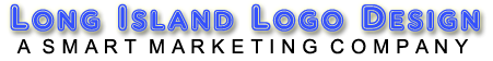 Long Island Logo Design