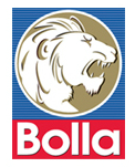 Bolla Corp