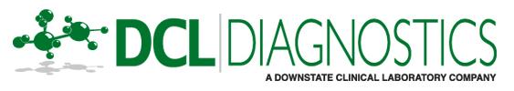 D C L Diagnostics