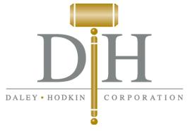D H Corporation
