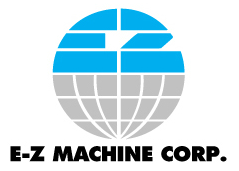 E-Z Machine
