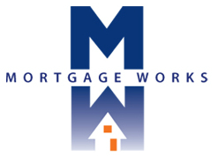 Mortgage Works