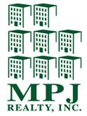 MPJ Realty