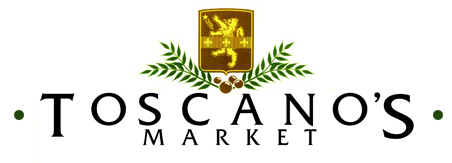 Toscanos Market